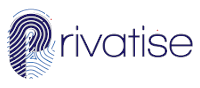 privatise_logo_with_bg